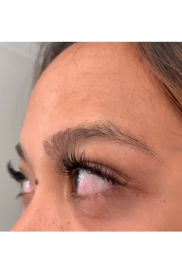 Video by Lesly M.