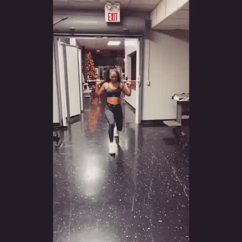 Video by Asia B.