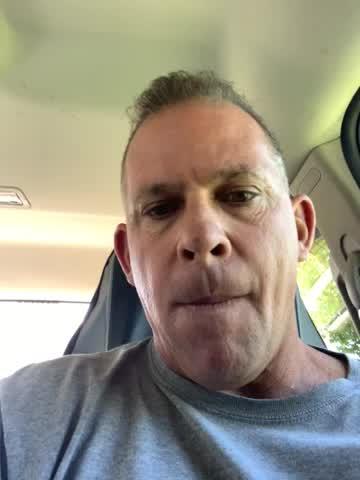 Video by Thomas M.
