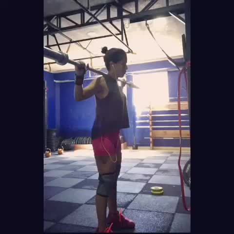 Video by María José López L.