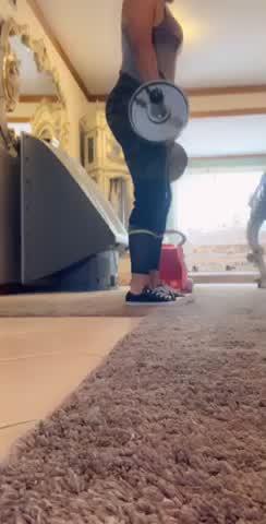Video by Genesis G.