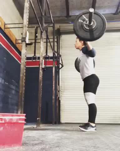 Video by Christina R.