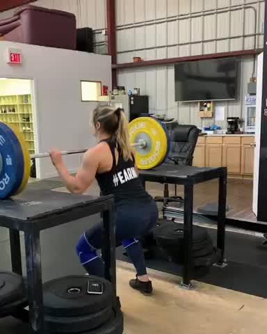 Video by Emma B.