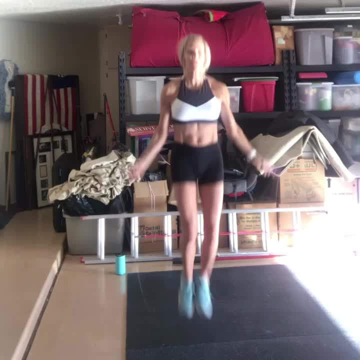Video by Jeanne H.