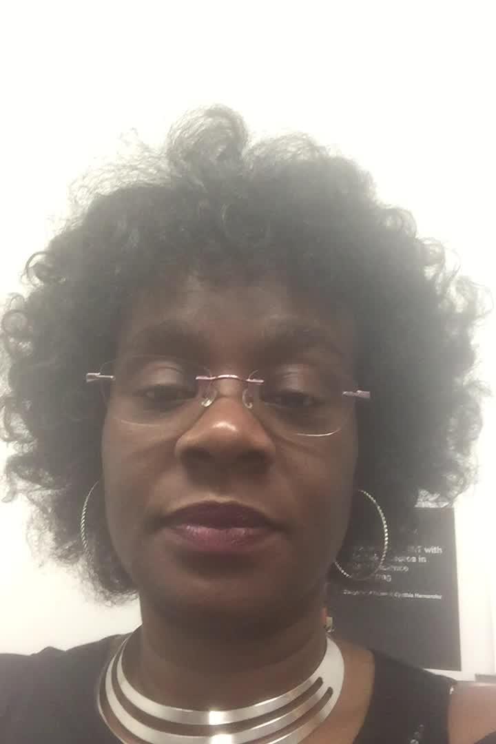 Video by Antonia J.