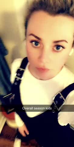 Video by Caroline