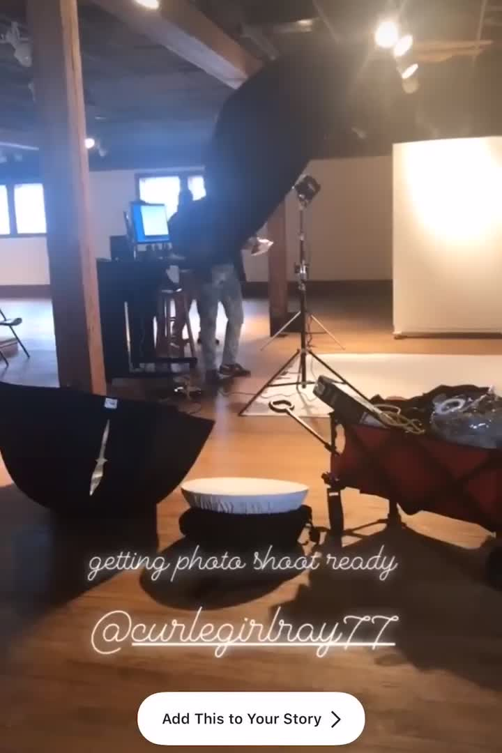 Video by Erica G.