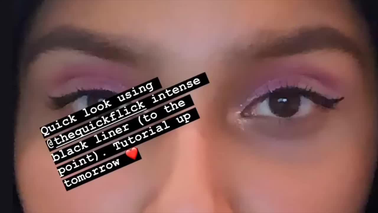 Video by Aisha Q.