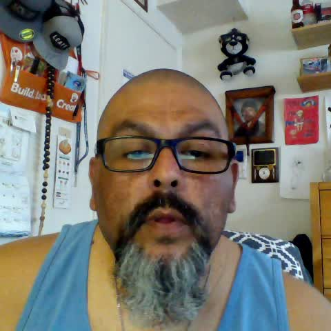 Video by Tony Noriega J.
