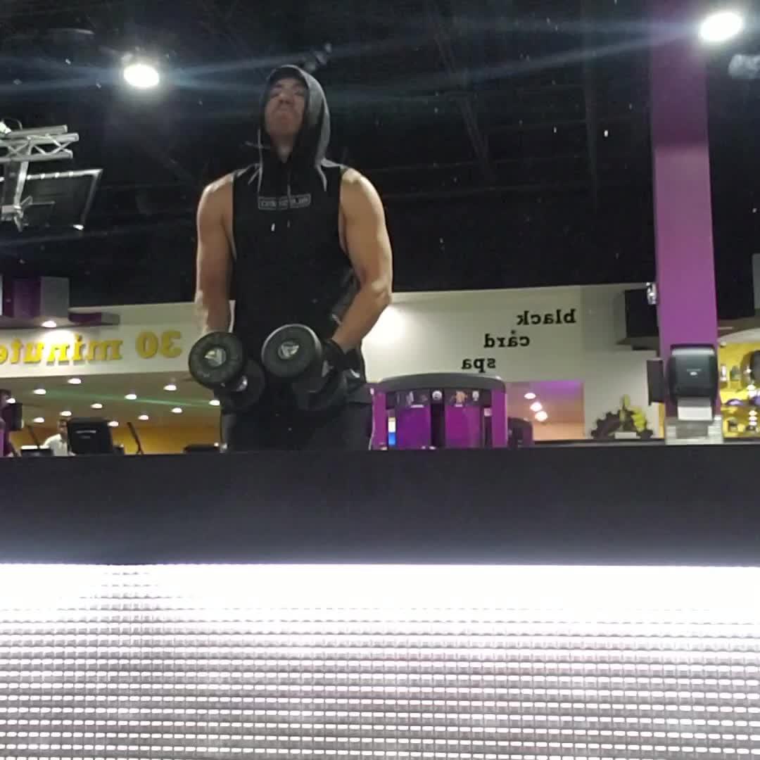 Video by juan p.