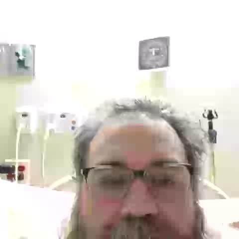 Video by Smokie B.