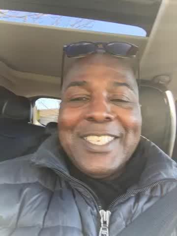 Video by Ken J.