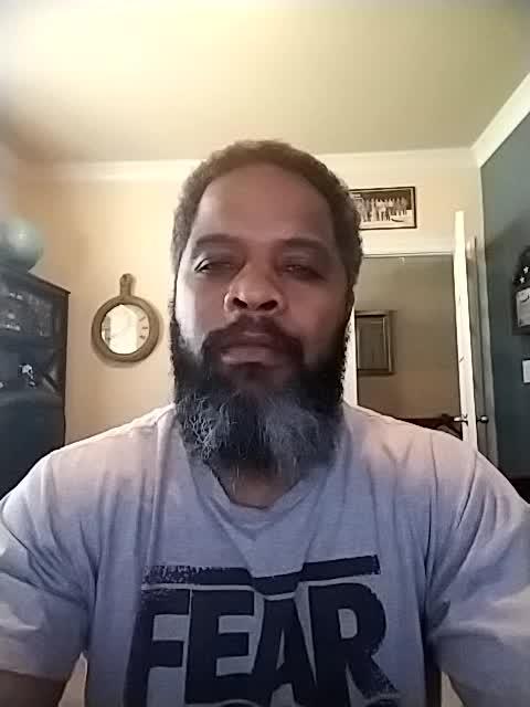 Video by derrick c.