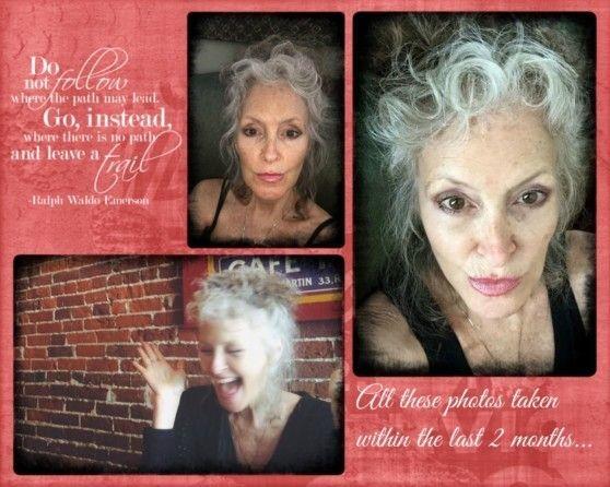 bf6fb3b541f Wild Fruit Serum - Brightening Facial Complex (15ml)   Annmarie Skin ...