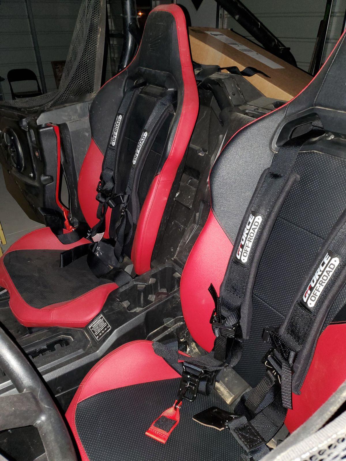 Power Slot 126.39028CSL Slotted Brake Rotor